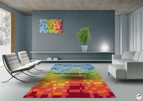 i tappeti moderni nuovi modelli sirecom arte design il dei tappeti