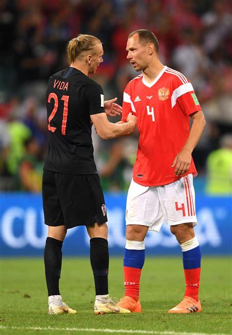 Fifa World Cup Russia Teams