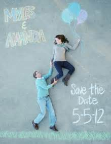 save the date mariage unique save the date ideas weddings by lilly