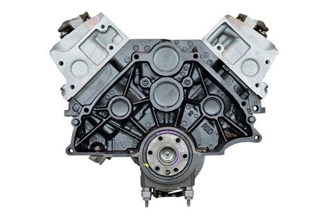 small engine maintenance and repair 2000 ford f150 lane departure warning replace 174 ford f 150 2005 remanufactured long block engine