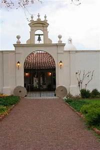 Hotel Patios De Cafayate Wine Salta Ciudad