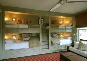 loft bedroom ideas stylish loft beds for 8 creativeideas