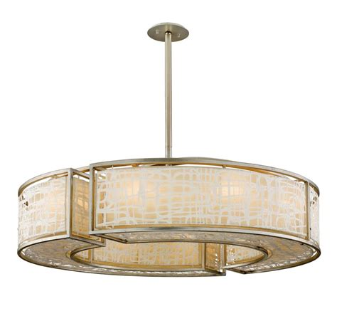 drum shade pendant lights baby exit