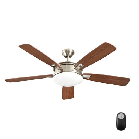 homekit ceiling fan control home decorators collection daylesford 52 in led indoor