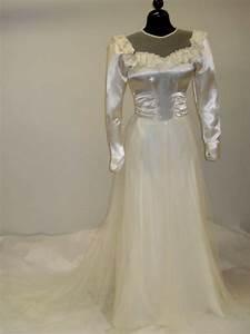 treasured garment restoration treasured garment restoration With wedding dress restoration