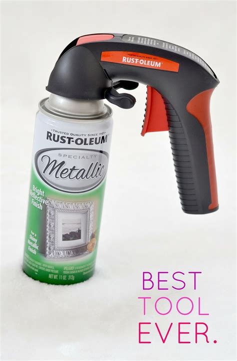 """Best Spray Paint """"investment"""" You Will Ever Make! Spray"""