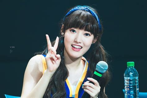 VISS (@VISS_SEI)   Twitter   Doyeon, Girl