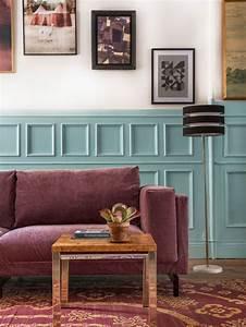 Ikea Sofas Neu : die besten 25 ikea sofa bezug ideen auf pinterest sofa ~ Michelbontemps.com Haus und Dekorationen