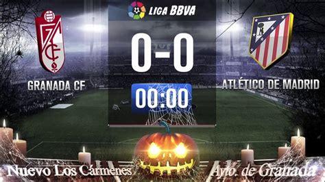 LiveCG Football - Football Scoreboard and Presentation ...