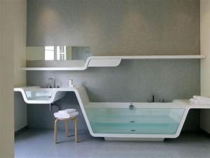 Bilder Moderne Badezimmer : badezimmer modernes design ~ Sanjose-hotels-ca.com Haus und Dekorationen