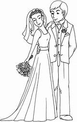 Bride Coloring Groom Pages Wedding Stamps Place Married Printable Embroidery Digi Beccy Beccysplace Couples Couple Sheets Getting Grooms Digital Hearts sketch template