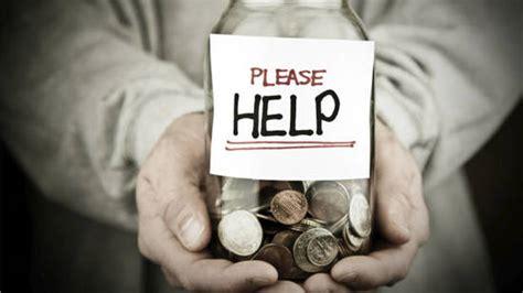 America's 50 Worst Charities