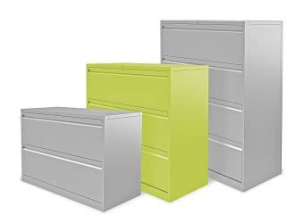 assembled kitchen cabinets silverline m line side filing cabinet 3 drawers choice 4196