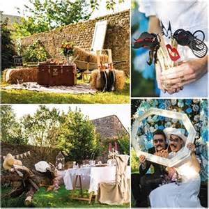 decoration mariage chic decoration mariage chetre chic 18 etienne drawtest info