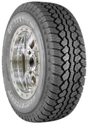 mastercraft tires  bloomington il don owen tire