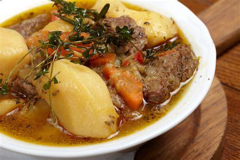 jamaican food page  neogaf