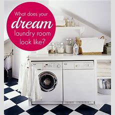 Life's Good Enter To #win A New Washer & Dryer {$ 2,000