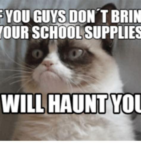 Grumpy Cat Coma Meme - grumpy cat coma meme 100 images grumpy cat memes cat breed selector ideal grumpy cat coma