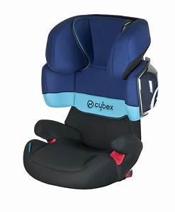Cybex 15 36 : fotelik samochodowy 15 36 cybex solution x2 fix blue ocean ~ Kayakingforconservation.com Haus und Dekorationen