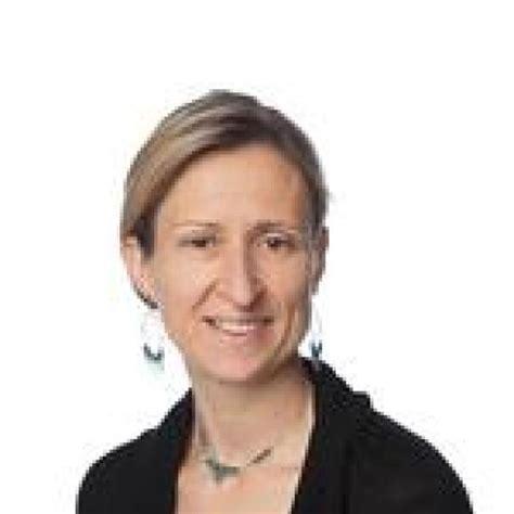 Dr. Anja Pfennig - Professorin - HTW Hochschule für ...
