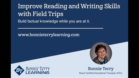 Improve Reading Comprehension Activity For Dyslexia, Adhd, Learning Disabilities Youtube