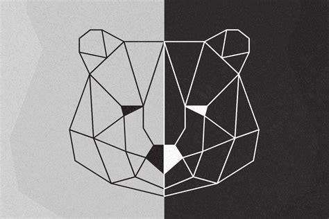 symmetric  designs  illustrator medialoot