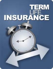 Term Insurance Estimate by Produk Asuransi Jiwa Tradisional Finansialku Perencana