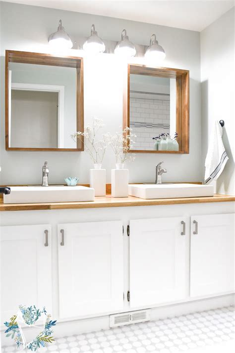 Modern Bathroom Budget by These Tips For Renovating A Bathroom Will Save You