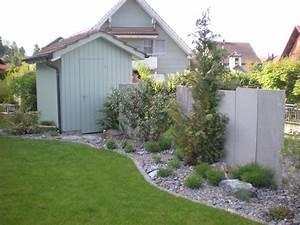 tagmoderner sichtschutz im garten wohndesign und mobel ideen With französischer balkon mit grüner sichtschutz im garten