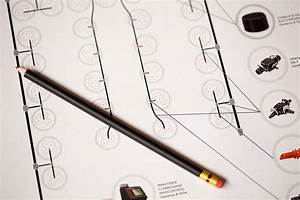 Calcul Arrosage Goutte à Goutte : l abc de la micro irrigation ~ Melissatoandfro.com Idées de Décoration