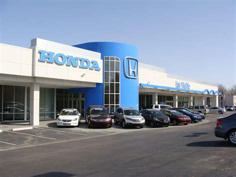 Honda Crf150l Image by Wolfe Honda Kansas City Honda And Used Car Dealership