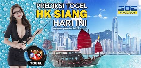 hk siang  red books