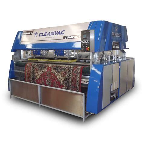 carrelage design 187 tapis machine a laver moderne design pour carrelage de sol et rev 234 tement de