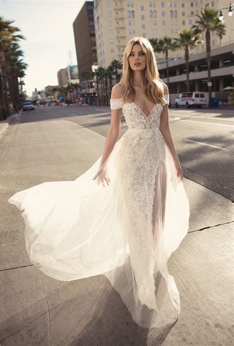 sheer perfection berta s 2019 city of angels wedding