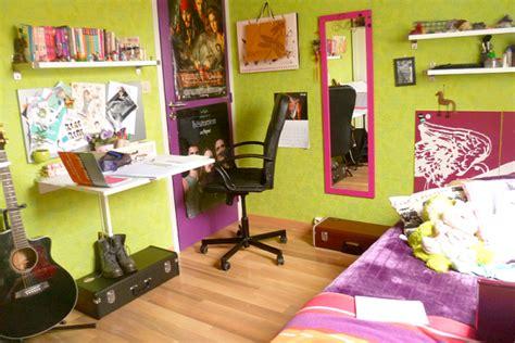 changer sa chambre changer sa chambre photos de conception de maison