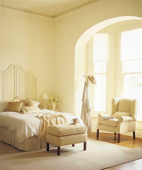couleur chaude chambre peinture chambre couleur chaude 204653 gt gt emihem com la
