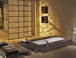 Design Style: Japanese Inspired Interiors - Freshome com