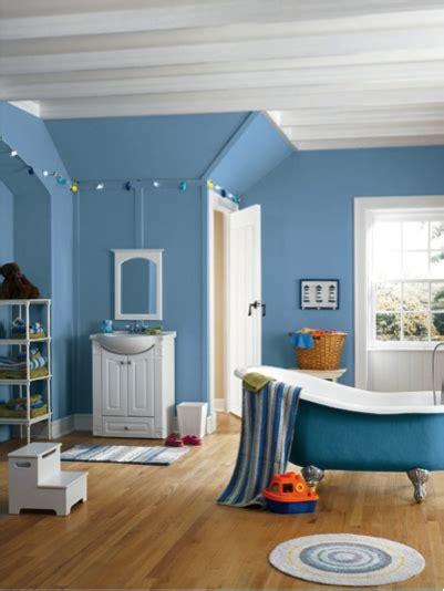 blue paint colors for boys bedrooms blue cruise sw 7606 paint color for a 20378   d7809ce19878d641f6f2d72e643f3219