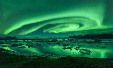 northern lights deals groupon reykjavik excursions in reykjavík reykjavík groupon