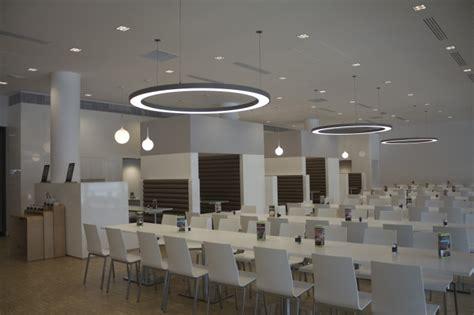 mercedes siege social architectes com restaurant d 39 entreprise du siege