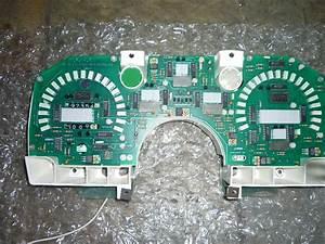 Intellitronix Digital Dash Wiring Diagram