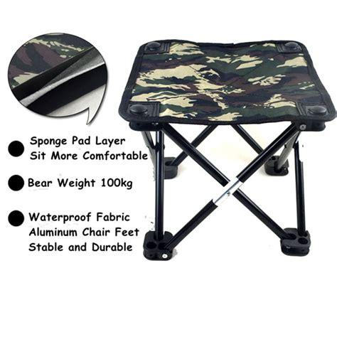 siege de plage pliante aluminium chaises de plage promotion achetez des aluminium