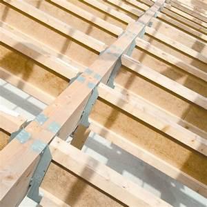 Mur En Osb : poutre en i avec semelles en sapin et me osb poutre en i swelite silverwood groupe isb ~ Melissatoandfro.com Idées de Décoration
