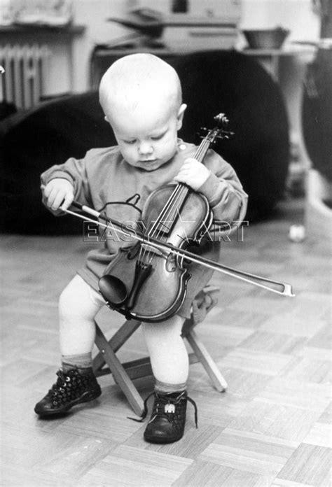 Pin by Majestic Vision on Music | Violin, Violin music, Cello