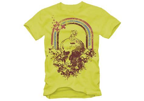 free t shirt design free retro t shirt design free vector