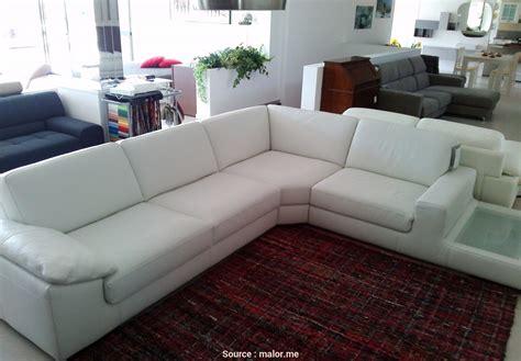 offerte divano angolare semplice 6 divano pelle angolare usato jake vintage