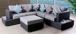 home blkcherry lifestyle furniture With outdoor lights for sale in johannesburg