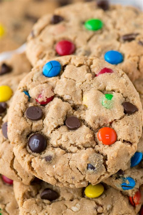 Classic Monster Cookies  The First Year. Celtic Signs. Directions Signs. Recognize Signs Of Stroke. Keyboard Shortcut Pc Signs. Personas Mayores Signs. Mothers Signs. Milkshake Signs. Safety Checklist Signs Of Stroke