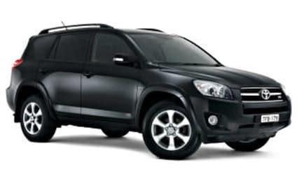 where to buy car manuals 2012 toyota rav4 lane departure warning toyota rav4 2012 price specs carsguide