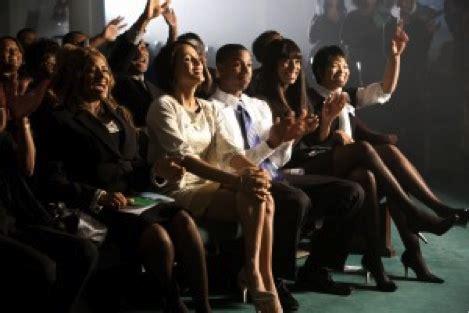 takes  lifetime television  black women gerald